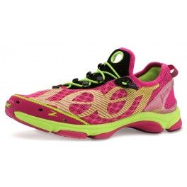 Buty Damskie Zoot Ultra Tempo 6 0 Tripoint Pl Running Shoes Womens Running Shoes Shoes