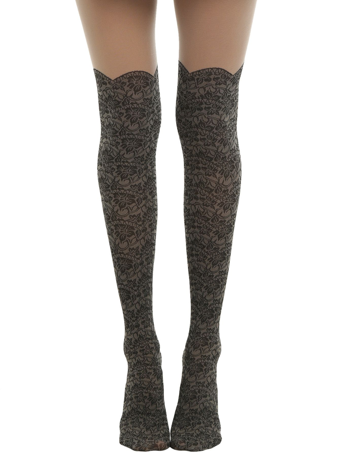 2dd1b8601  p These tights are for the ladies who are sick of tugging their thigh