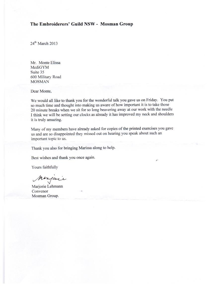 Gym cancellation letter template car pictures request that gym cancellation letter template car pictures request that subscription club cancel thecheapjerseys Choice Image