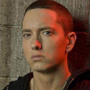 Hip Hop Album Sales Week Ending 11 10 2013 Eminem S The Marshall Mathers Lp 2 Lands At 1 Eminem The Eminem Show Eminem Biography