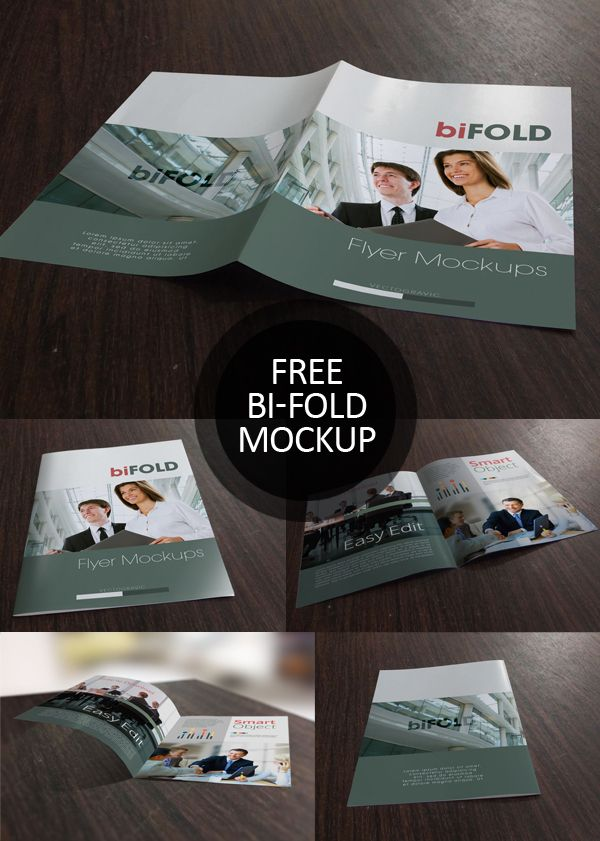 free photoshop psd mockup templates  25 new mockups