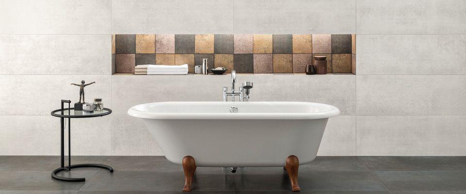 Stateroom Badezimmer Pinterest - badezimmer villeroy und boch