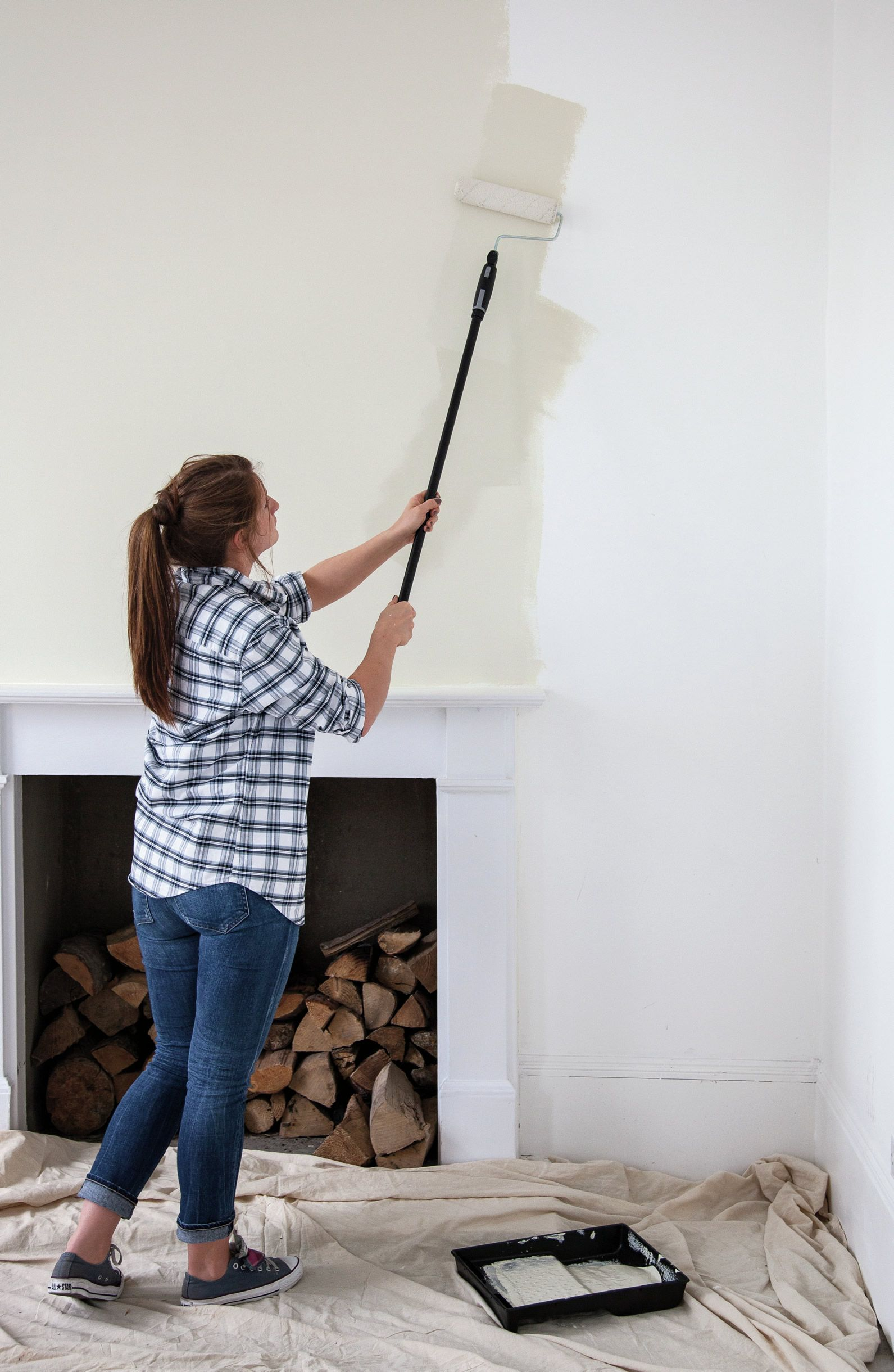 Excellent Advice On How To Avoid A Bad Home Improvement Project ...