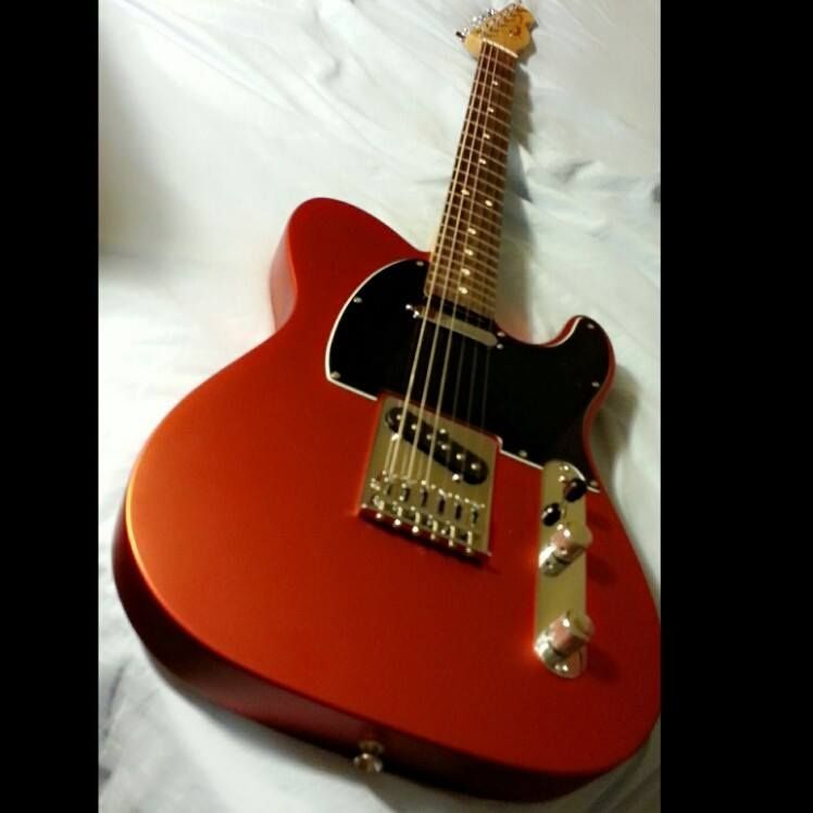 Fender foto flame telecaster price 5
