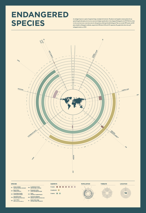 illustrated graph / Sean Cowie Tumblr: esquow.tumblr.com Description:...