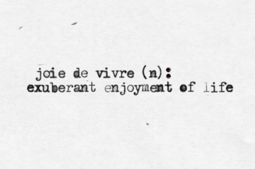 Typewritten   Words, Words quotes, Cool words