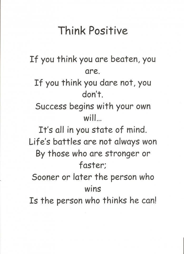 Image Result For Part 1 Its All In Your Mind Words Quotes Good