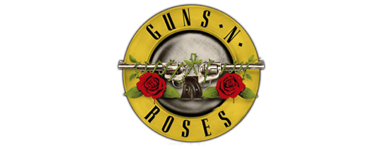 33 awesome guns n roses logo vector images band pinterest guns 33 awesome guns n roses logo vector images thecheapjerseys Choice Image