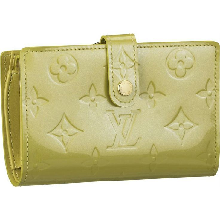 Louis Vuitton French Wallet,Only For $141.99,Plz Repin ,Thanks.