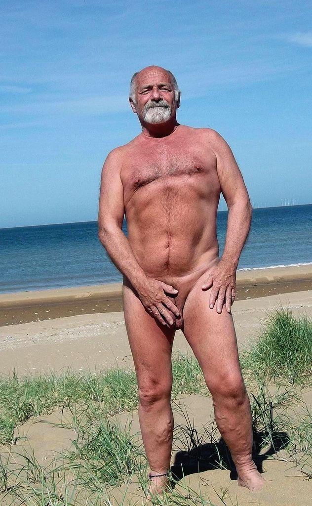 from Jamarion gay cruising in ashford kent