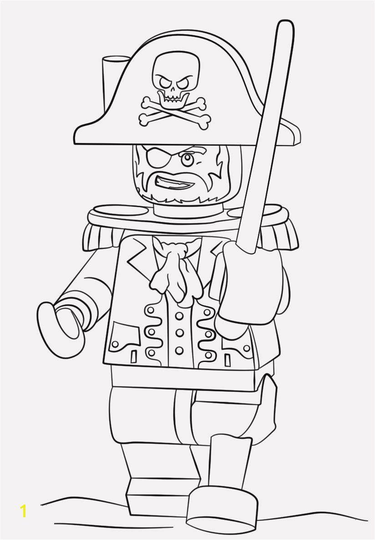 Lego Malvorlagen Zeichnung Lego Cowboy Coloring Pirate Coloring Pages Lego Coloring Pages Superhero Coloring Pages