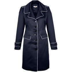 Trenchcoats lang für Damen