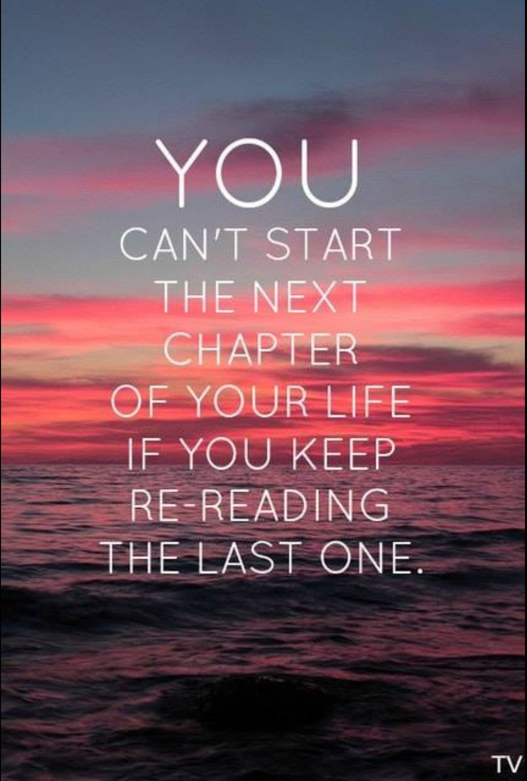 Pin by Linda on QUOTES-HOPE, MOTIVATIONAL   Motivational