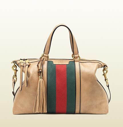 a38af701bf5e2 Gucci - rania top handle original GG canvas bag | JB's fashion's for ...