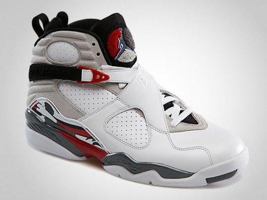 jordan shoes 8 retro menstruation symptoms menstrual cycle 82917