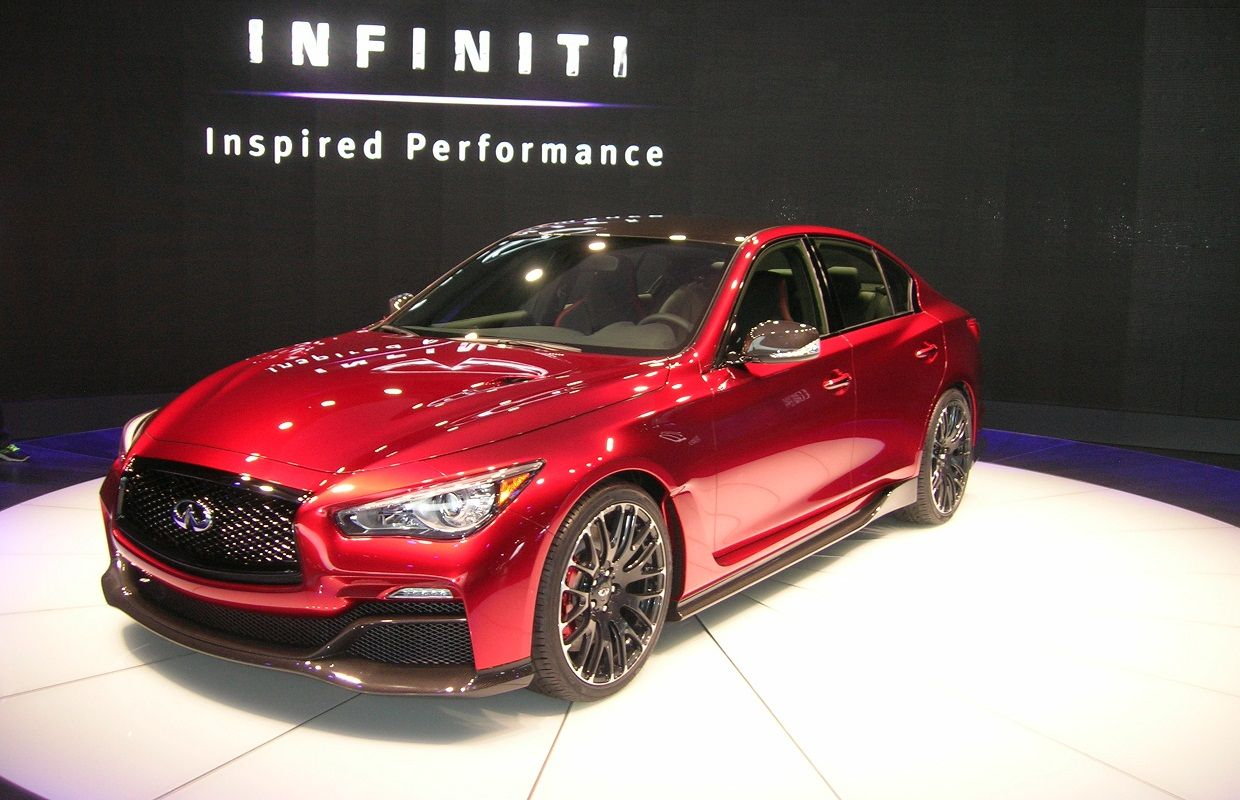 Cars pinterest infiniti q50 q50 and cars
