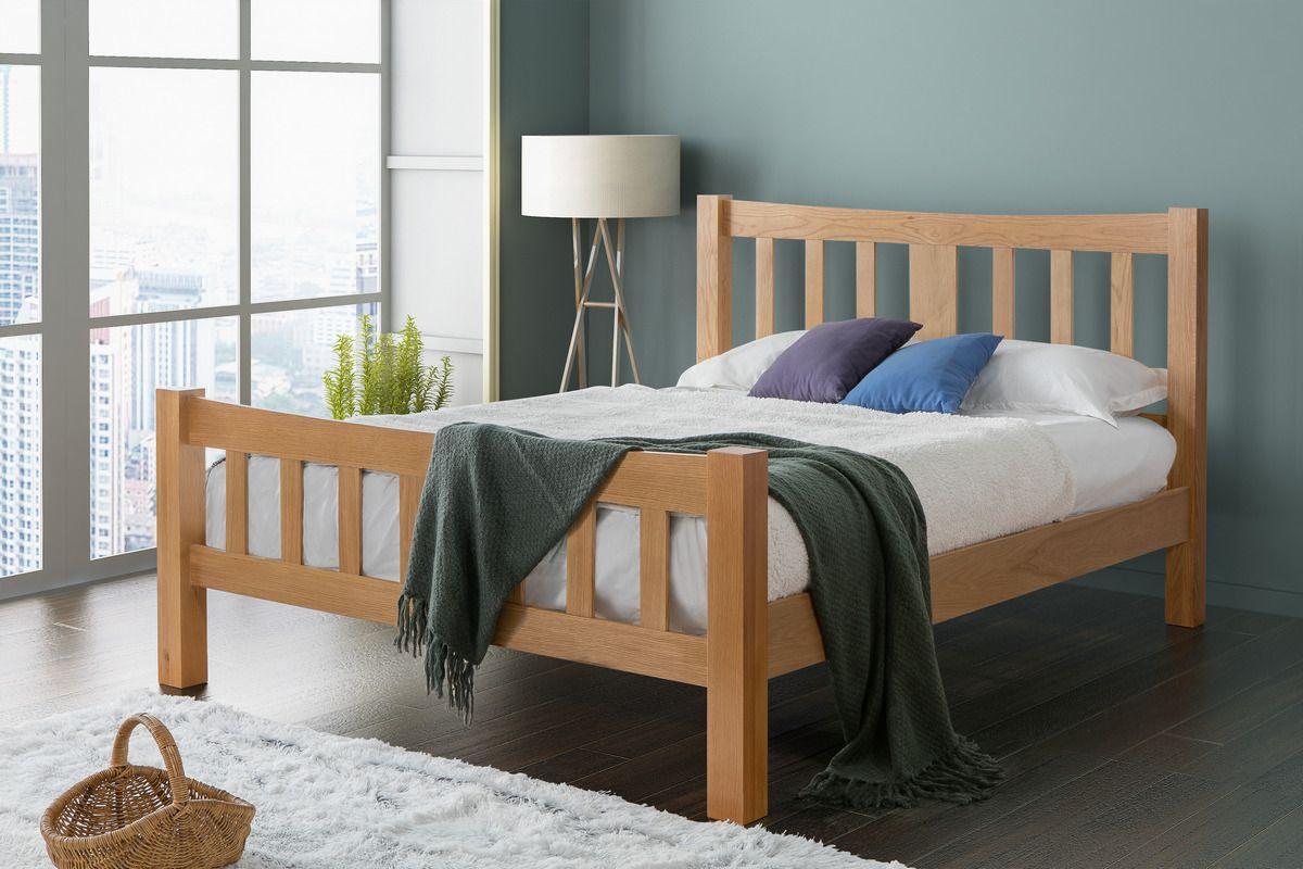 Pin by Birlea Furniture Ltd on New Beds 2019 Furniture
