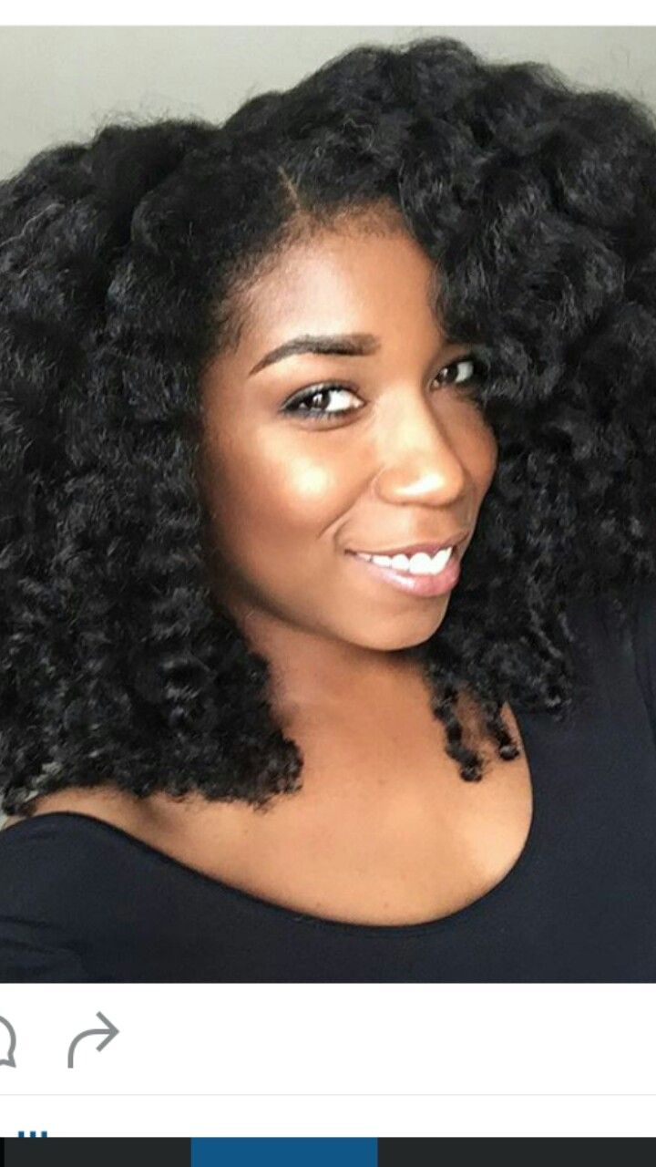 Pin By Suzanne Morris On Hair Curly Hair Styles Naturally Curly Hair Styles Natural Hair Styles