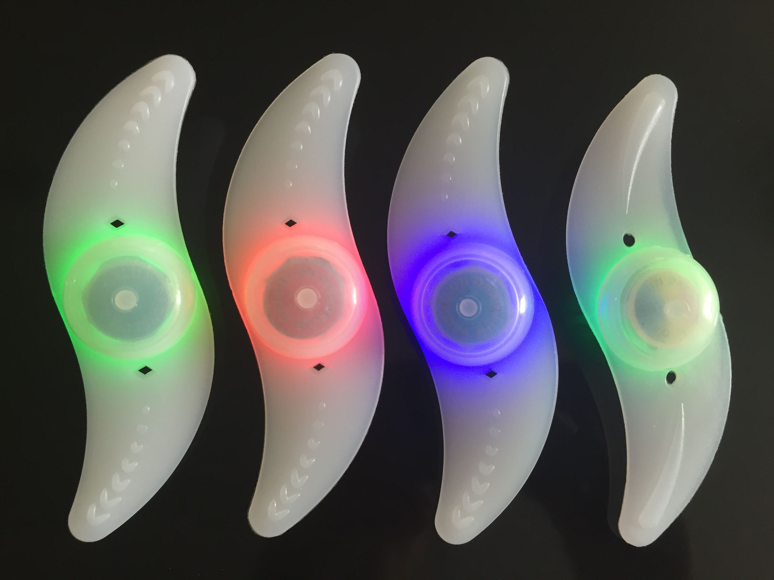 bike spoke lights #bike light #led light #lights #bike #bicycle