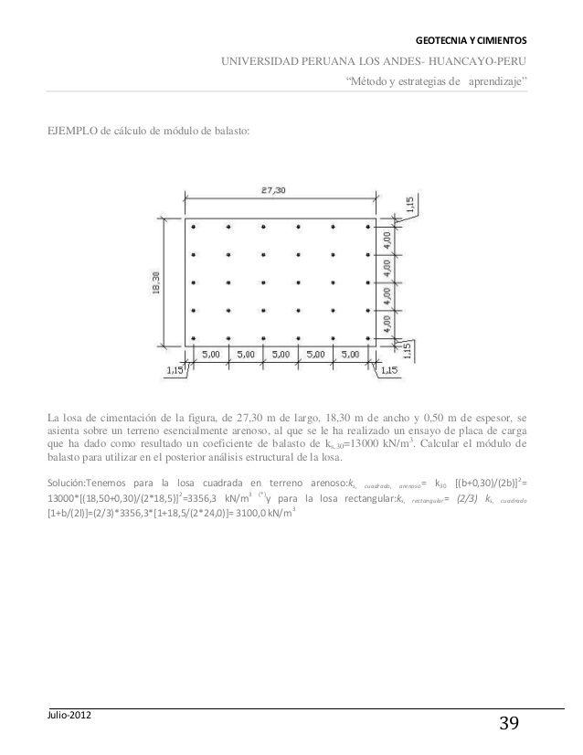 Pin En Obra Civil