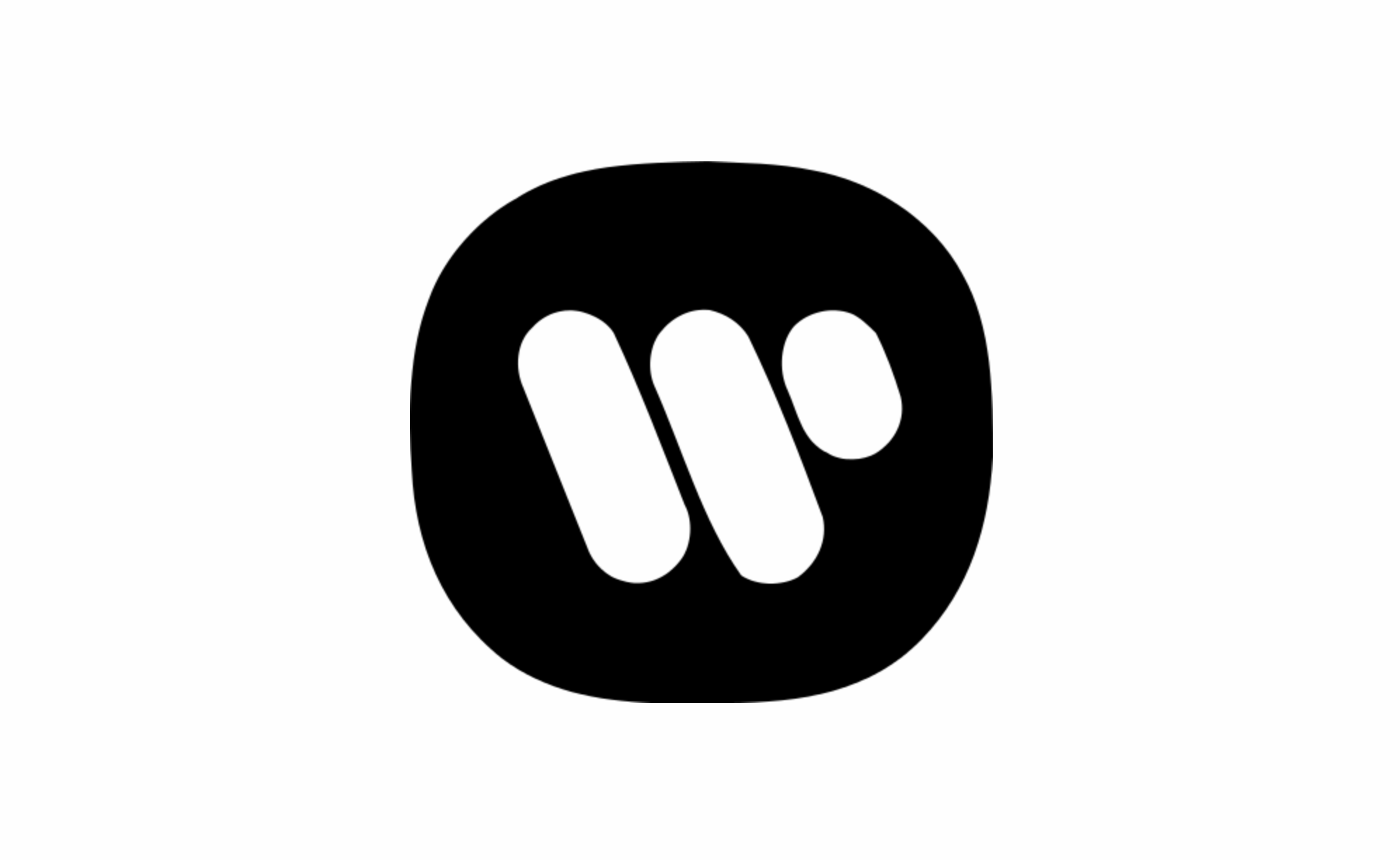 Warner Brothers Logo By Saul Bass How Logo Can You Go Pinterest