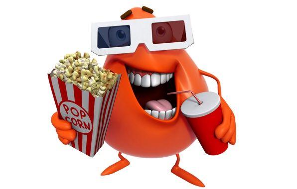 Image result for cinema funny