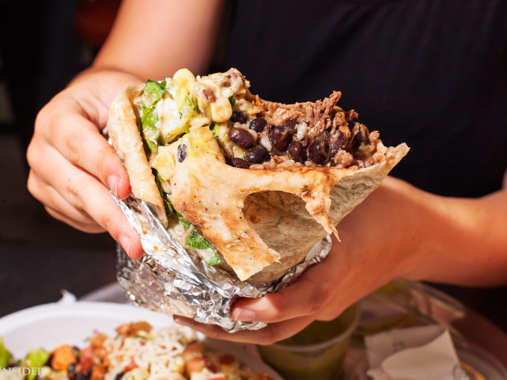 Chipotle short sellers made 260 million on its earnings