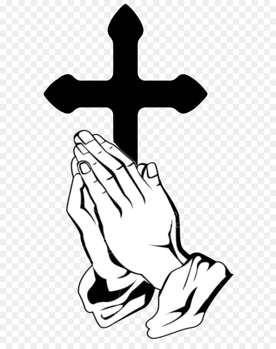 30++ Praying hands clipart transparent background information