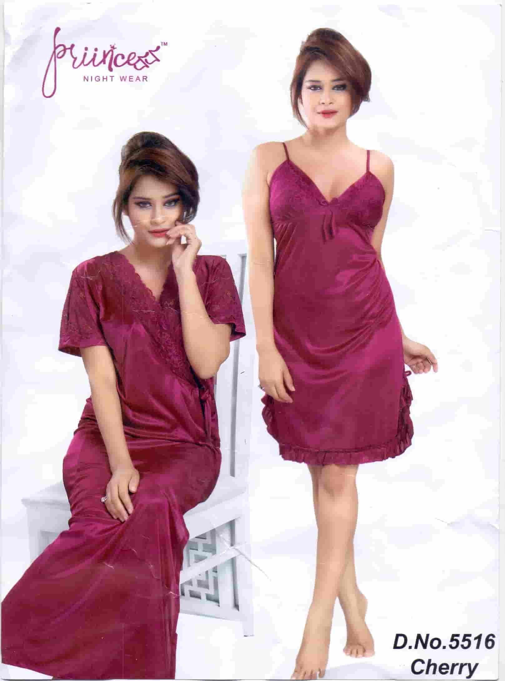 69f7056e79 Women s Latest Fashion Wear Online Shopping in Bangladesh