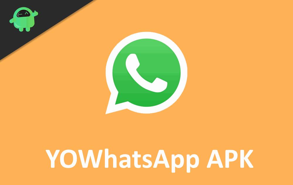 Yowhatsapp Apk Download Latest Version February 2021 Heymods Yo Whatsapp Fouad Mods February 2021 Nayag Tricks Download Mod Version