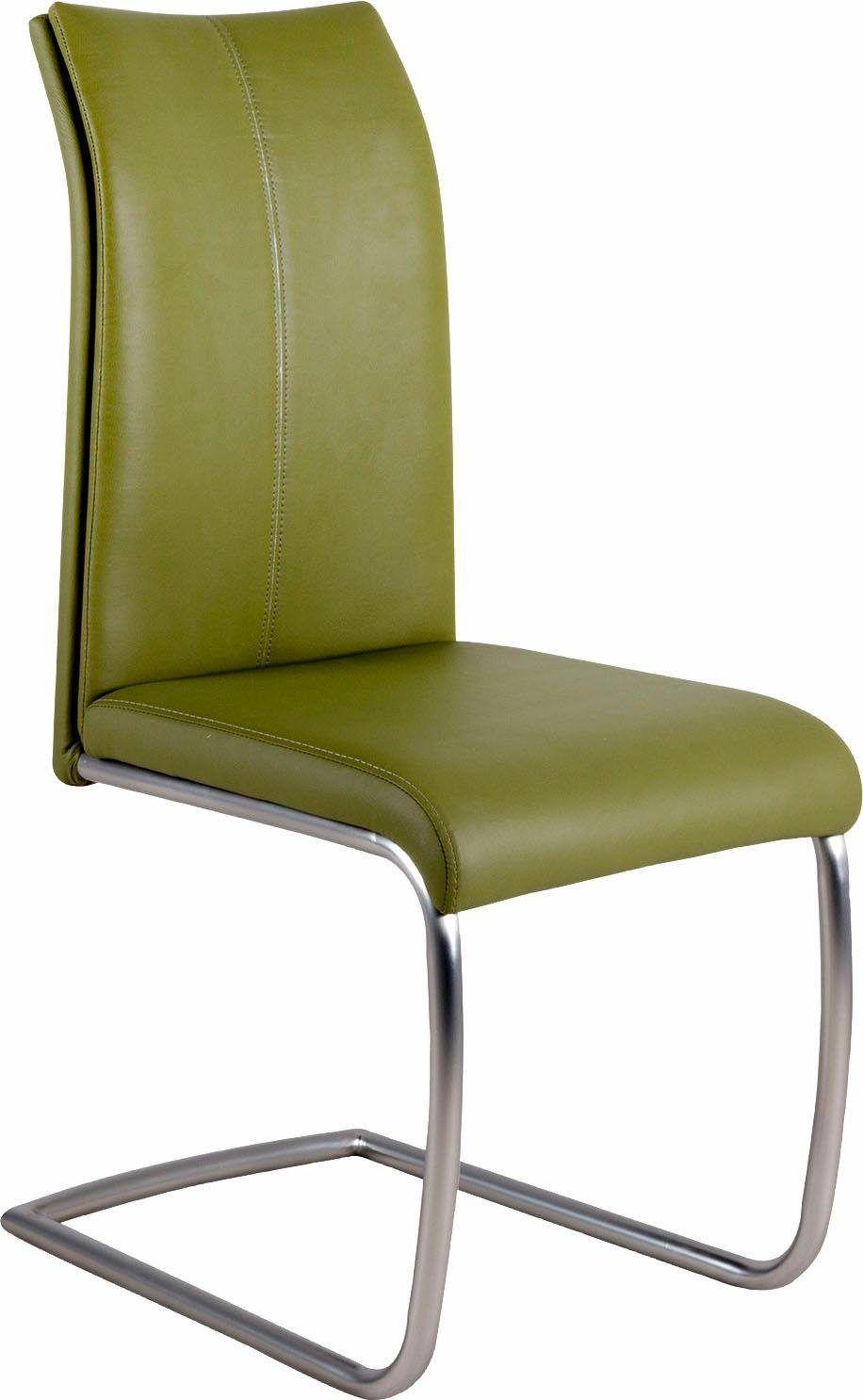 Stühle Für Die Küche