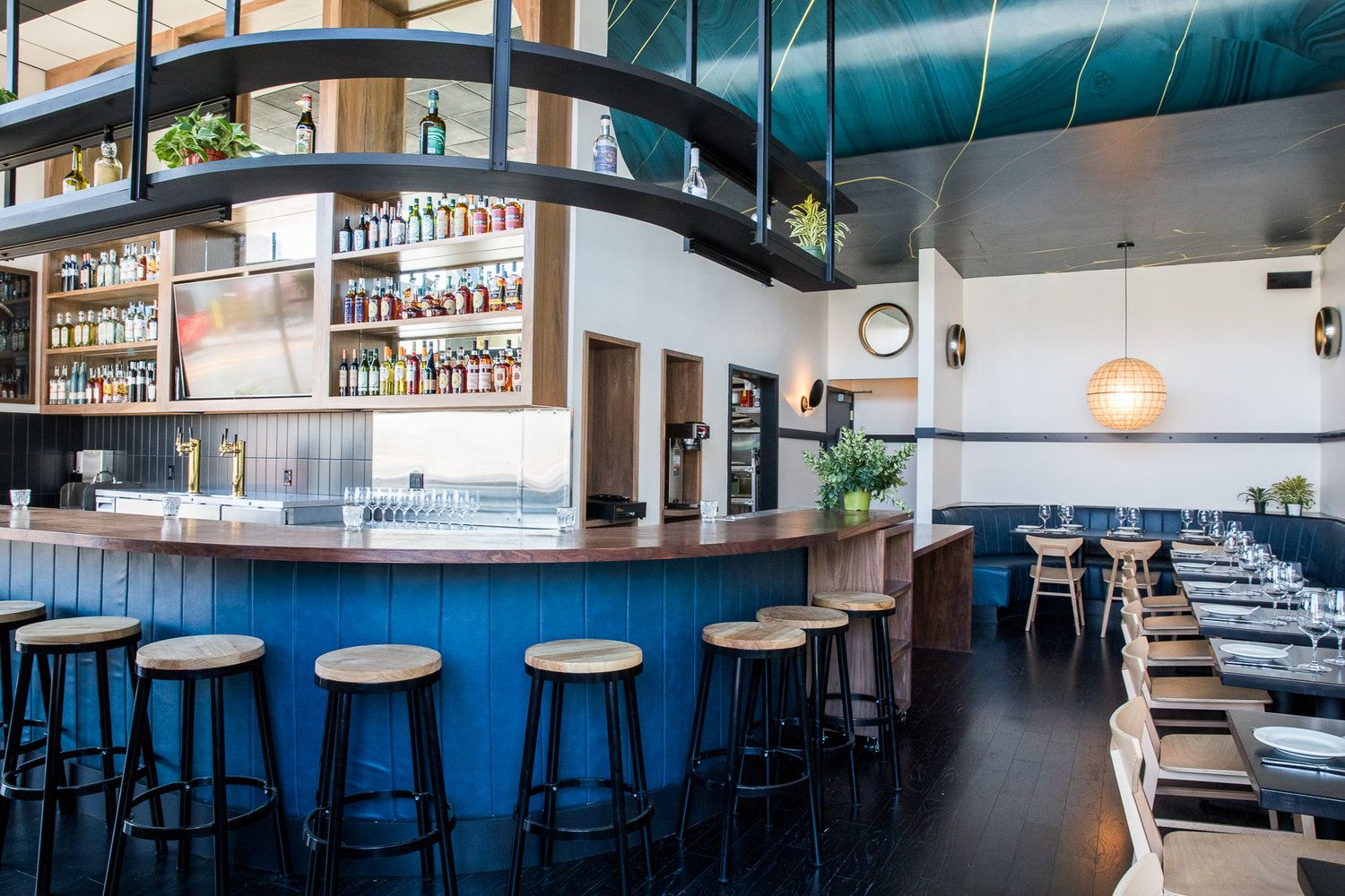 Best Places To Eat In San Francisco