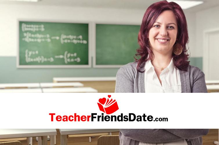 Free teachers dating site