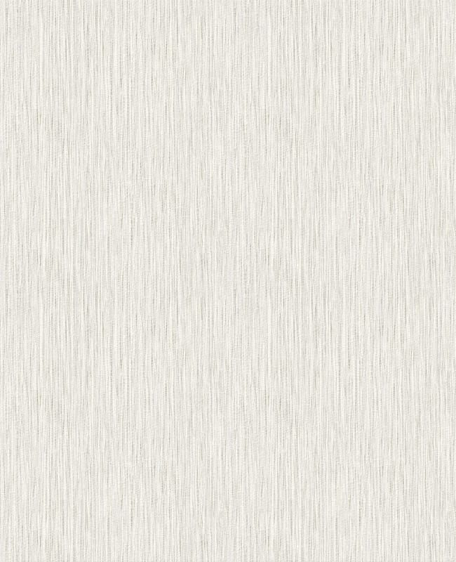 Graham and Brown 101448 Textured wallpaper, Plain