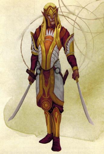 Sun Elf Epic Fantasy Pinterest Elves Fantasy And Fantasy Art