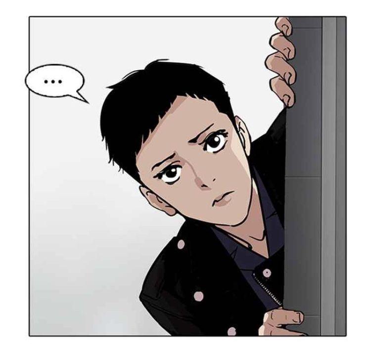The Freshman Burn Knuckle Girl Pretending To Be A Guy Spies On Vasco S Blind Date Jealously Lookism Episode 179 Lookism Webtoon Webtoon Anime