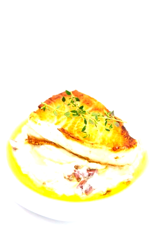 Weekly meal plan Chilean Sea Bass at Glitter and Graze Click for five family recipes for a week of meals  Cool Mom Eats  Weekly Meal Plan  Family Recipes  Dinner Recipes...