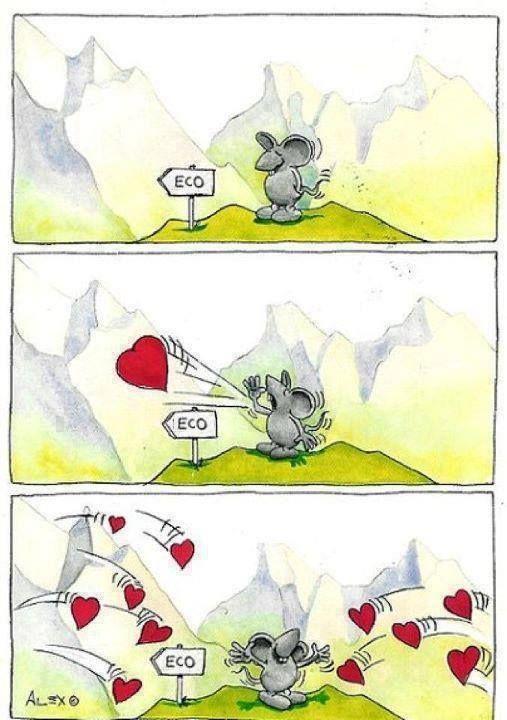#laughing #hilarious #liebe #schwarzerhumor #werkennts #epic