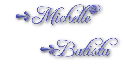 http://michellebatistadp.blogspot.com.br/
