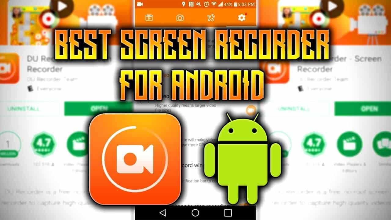 c297c4e2fab03d2011e681e9e1f0d1ab - How To Get Free Apps On Android After Root