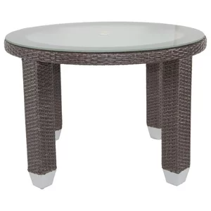 Pin On Patio Dining Table