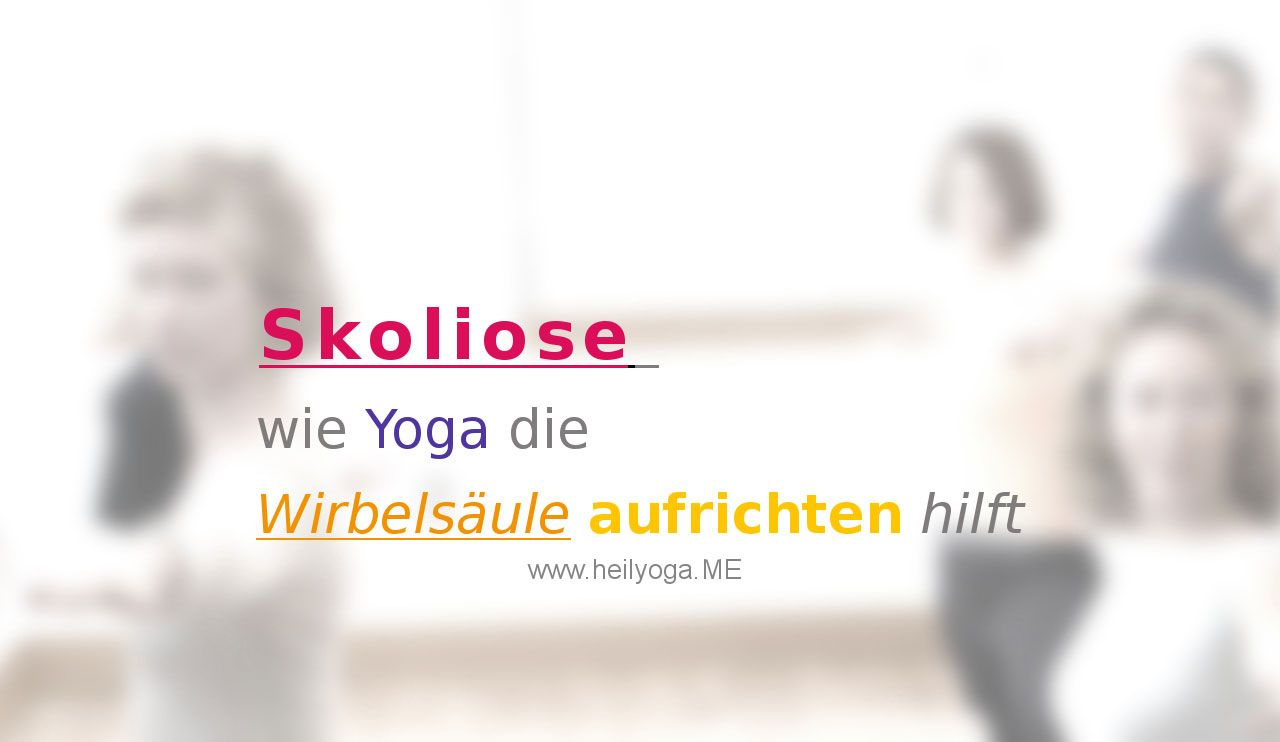 skoliose wie yoga die wirbels ule aufrichten hilft frage. Black Bedroom Furniture Sets. Home Design Ideas