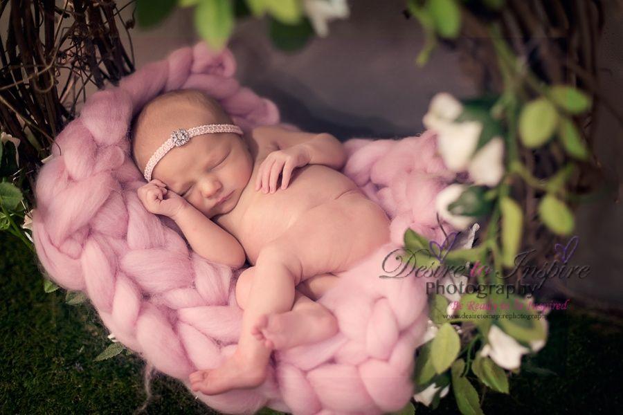 Brisbane newborn photographer8