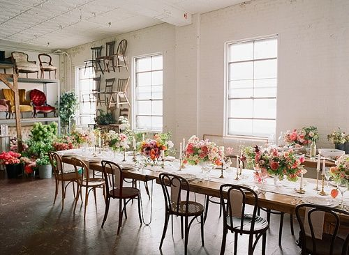 ... Jade Showroom At Highpoint And Moore In Richmond, Virginia. Photo By  Corbin Gurkin. *Paisley U0026 Jade Vintage U0026 Specialty Furniture Rentals For  Events, ...
