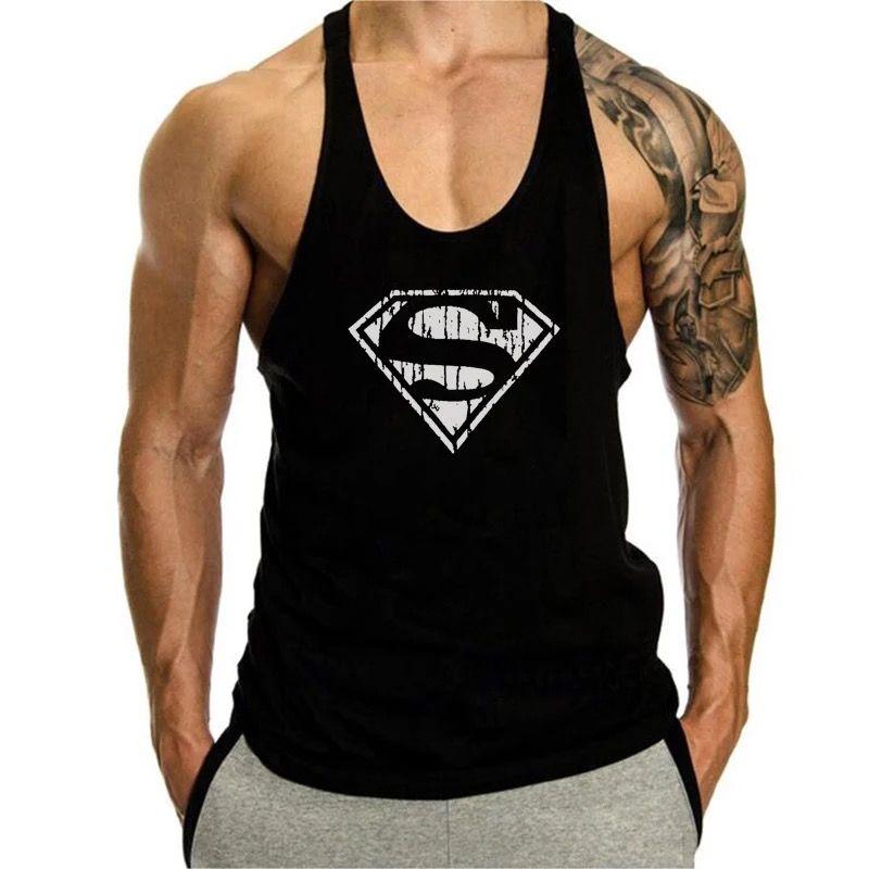 10+ Mens sleeveless t shirts ideas ideas