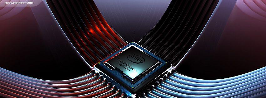 Computer Chip Wallpaper Google Search Computer Chip Samsung Gear Fit Wallpaper