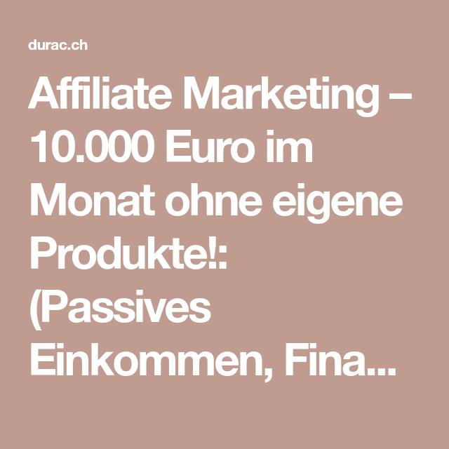 10 euro online verdienen