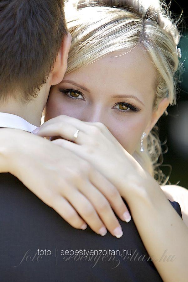 Hochzeitsfotos 2019 : Die besten Tipps & Ideen für unvergesslich Bilder #personalizedwedding
