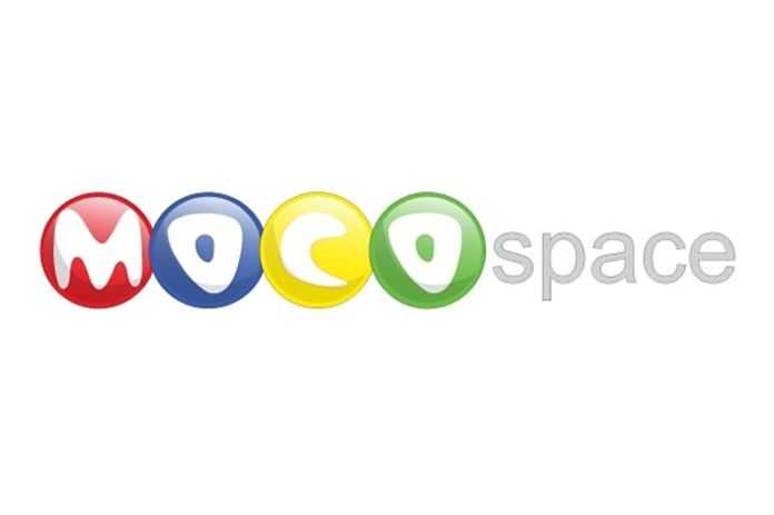 Mocospace Login on Mobile and Computer with Google or