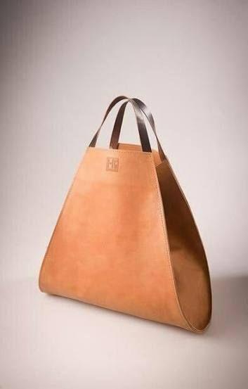 43  ideas for sewing bags diy handbags fun -   11 diy Bag handbags ideas